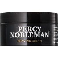 Percy Nobleman Shave krém na holenie  175 ml