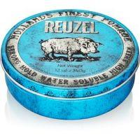 Reuzel Blue pomáda na vlasy so silným spevnením  340 g
