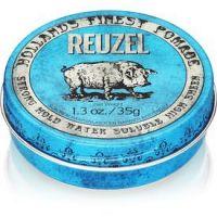 Reuzel Blue pomáda na vlasy so silným spevnením  35 g