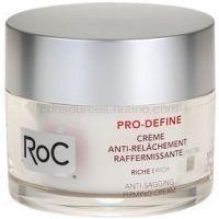 RoC Pro-Define spevňujúci krém  50 ml