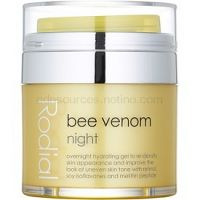 Rodial Bee Venom nočný pleťový krém s včelím jedom  50 ml