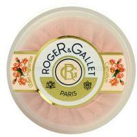 Roger & Gallet Carnation mydlo  100 g