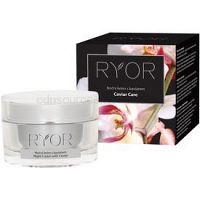 RYOR Caviar Care nočný pleťový krém  50 ml
