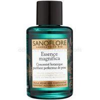 Sanoflore Magnifica rozjasňujúci koncentrát proti nedokonalostiam pleti  30 ml