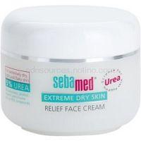 Sebamed Extreme Dry Skin upokojujúci krém pre veľmi suchú pleť 5% Urea 50 ml