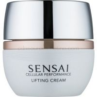 Sensai Cellular Performance Lifting denný liftingový krém proti vráskam  40 ml