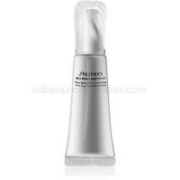 Shiseido Bio-Performance Glow Revival Eye Treatment protivráskový očný krém proti opuchom a tmavým kruhom  15 ml