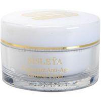 Sisley Sisleÿa Anti-Aging Concentrate Firming Body Care komplexná starostlivosť proti starnutiu a na spevnenie pleti  150 ml