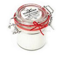 Soaphoria Milky Touch bio kokosový olej  125 ml