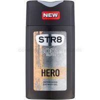 STR8 Hero sprchový gél pre mužov 250 ml