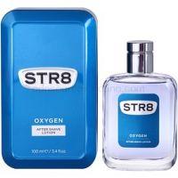 STR8 Oxygene voda po holení pre mužov 100 ml