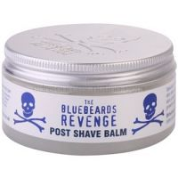 The Bluebeards Revenge Pre and Post-Shave balzam po holení  100 ml