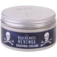 The Bluebeards Revenge Shaving Creams krém na holenie  100 ml