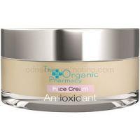 The Organic Pharmacy Anti-Ageing antioxidačný pleťový krém  50 ml