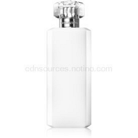 Tiffany & Co. Tiffany & Co. telové mlieko pre ženy 200 ml