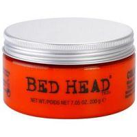 TIGI Bed Head Colour Goddess maska pre farbené vlasy  200 g