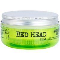 TIGI Bed Head Manipulator Matte zmatňujúci vosk extra silné spevnenie  57,5 g