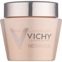 Vichy Neovadiol Compensating Complex remodelačný gélový krém s okamžitým účinkom pre normálnu až zmiešanú pleť  75 ml