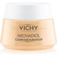 Vichy Neovadiol Compensating Complex remodelačný krém s okamžitým účinkom pre suchú pleť  50 ml
