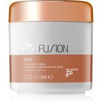 Wella Professionals Fusion intenzívna obnovujúca maska  150 ml