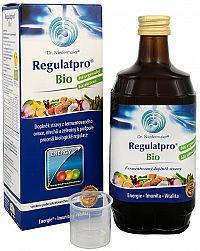 Baron RegulatPro BIO 350 ml