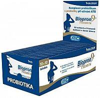 Biopron Biopron9 Premium 10x10 tob.