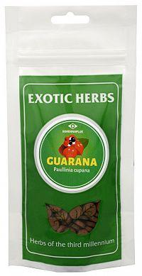 Guaranaplus Guarana 200 tbl.