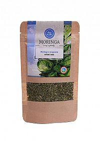 Herb & Me Moringou olejodárná s oreganom 30 g