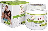 Herbo Medica Protopan promašťovací krém 50 ml