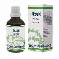 Joalis Joalis Ionyx 50 ml