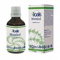 Joalis Joalis Metabol 50 ml