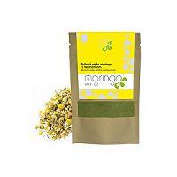 Moringa MIX Moringový čaj s harmančekom 30 g