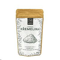 Natu Kremelina 80 g
