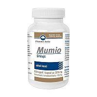 Pharma Activ Mumio 60 kapsúl