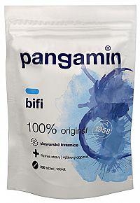 Rapeto Pangamin Bifi 200 tbl.