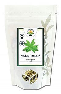 Salvia Paradise Aloisie trojlistá vňať 30 g
