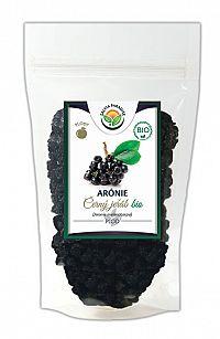 Salvia Paradise Arónie - Čierny žeriav BIO 1000 g