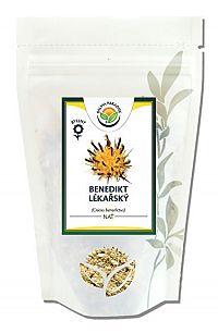 Salvia Paradise Benedikt nať 1 kg
