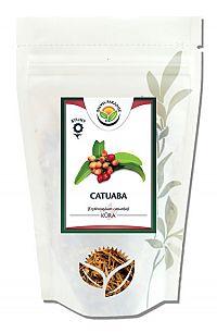 Salvia Paradise Catuaba kůra 1 kg