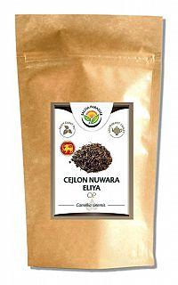 Salvia Paradise Cejlon Nuwara Eliya OP 250 g