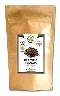 Salvia Paradise Darjeeling Himalaya 200 g