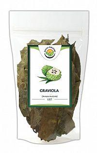 Salvia Paradise Graviola annona list 1 kg