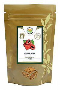Salvia Paradise Guarana prášok HQ 150g