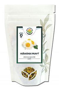 Salvia Paradise Heřmánek pravý květ 1 kg
