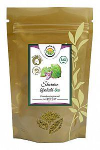 Salvia Paradise Krpčiarka - Epimedium mletá BIO 75g