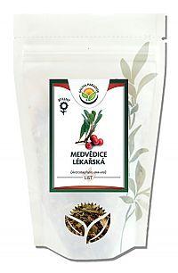 Salvia Paradise Medvedica lekárska list 150 g
