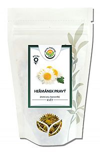 Salvia Paradise Měsíček lékařský květ 70 g