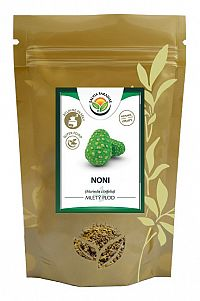 Salvia Paradise Noni - Morinda prášok 1000 g