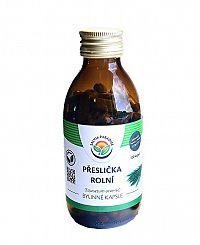 Salvia Paradise Praslička roľná kapsule 60 ks