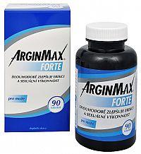 Simply You ArginMax Forte pre mužov 90 tob